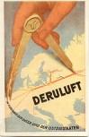 Deruluft4