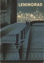 Leningrad 1931