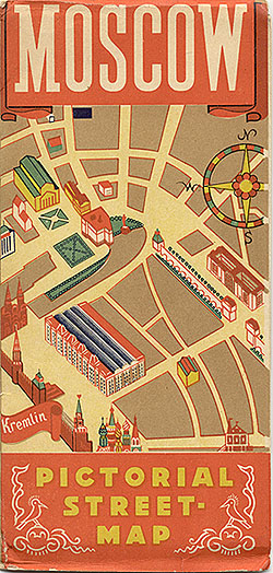 moscowpictorialmap