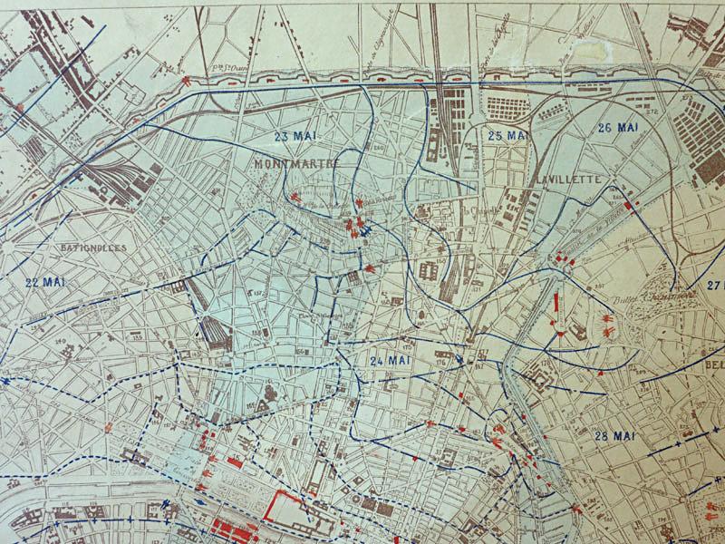 paris-mai-1871-02