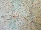 paris-mai-1871-05