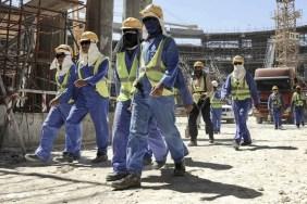 qatar_workers_custom-d1ace5655590958a555f3b2a818476d6a0584f72-s6-c30 (1)