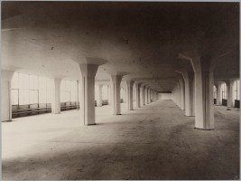 Van Nelle Fabriek, Rotterdam, 1923-1930. Architect- J.A. Brinkman en L.C. van der Vlugt2