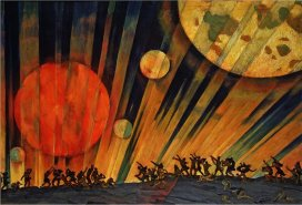 Yuon_New_Planet_1921a