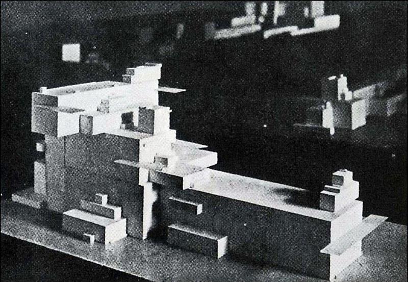 architecton-malevich-e1286224973709