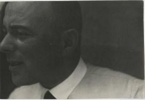El_Lissitzky_in_Weimar