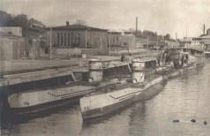 hp-3te-ULD-Neustadt-boote-an-der-pier