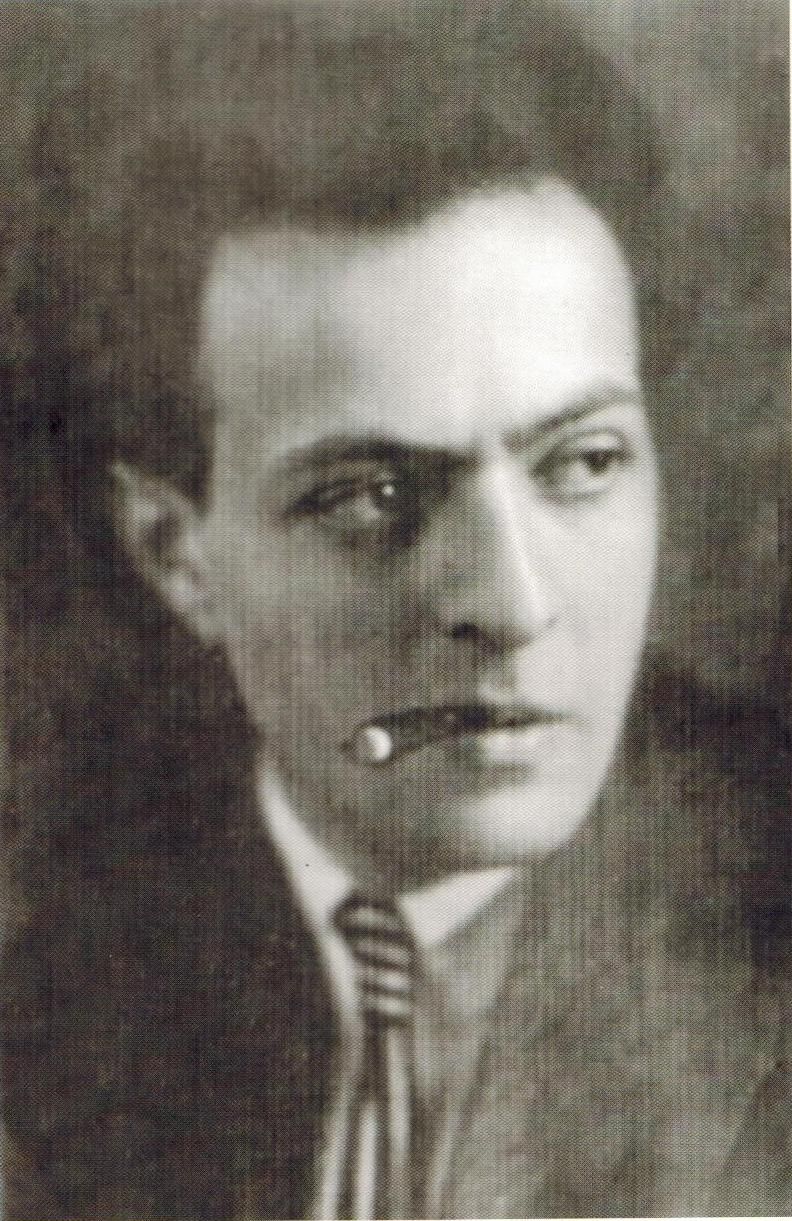 Ilya_Chashnik_1923