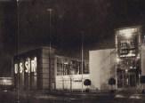Katalog des Sowjet-Pavillons auf der Internationalen Presse-Ausstellung Köln 1928, pgs 18-20d1