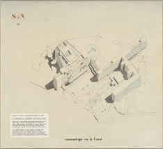 moma-le-corbusier-an-atlas-of-modern-landscapes-designboom01