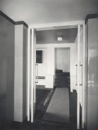 Po dostavbě Stavba 1928–1930 3