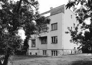Winternitzova-vila-3