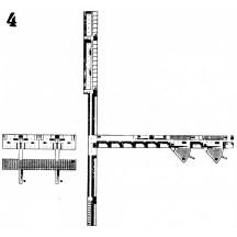 Barshch Vladimirov floor 4