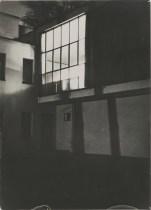 Feininger_04