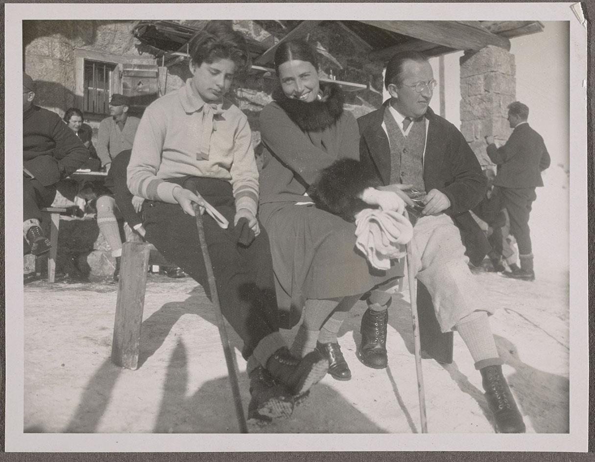 mendelsohn-ski-lodge_large 1928