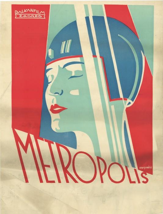 metro26