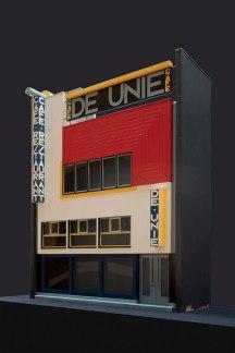 cafe_de_unie_m11