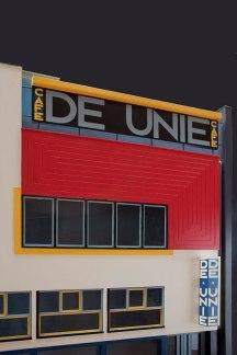 cafe_de_unie_m3
