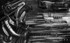 hr_giger_monochrome_artwork_16_2560x1600_wallpapername.com