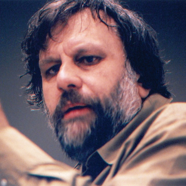 "Et tu, Slavoj? Must Žižek really be ""destroyed""?"