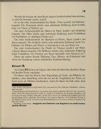 Theo van Doesburg, Grundbegriffe der neuen gestaltenden Kunst. Bd. 6, München 1925%0ATheo van Doesburg, Grundbegriffe der neuen gestaltenden Kunst. Bd. 6, München 1925-17