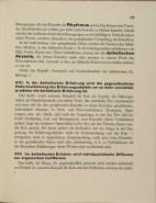Theo van Doesburg, Grundbegriffe der neuen gestaltenden Kunst. Bd. 6, München 1925%0ATheo van Doesburg, Grundbegriffe der neuen gestaltenden Kunst. Bd. 6, München 1925-19