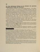 Theo van Doesburg, Grundbegriffe der neuen gestaltenden Kunst. Bd. 6, München 1925%0ATheo van Doesburg, Grundbegriffe der neuen gestaltenden Kunst. Bd. 6, München 1925-20
