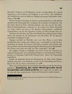 Theo van Doesburg, Grundbegriffe der neuen gestaltenden Kunst. Bd. 6, München 1925%0ATheo van Doesburg, Grundbegriffe der neuen gestaltenden Kunst. Bd. 6, München 1925-27