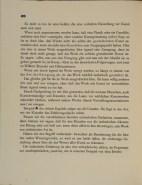 Theo van Doesburg, Grundbegriffe der neuen gestaltenden Kunst. Bd. 6, München 1925%0ATheo van Doesburg, Grundbegriffe der neuen gestaltenden Kunst. Bd. 6, München 1925-28