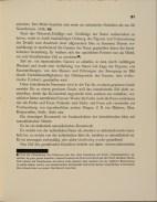 Theo van Doesburg, Grundbegriffe der neuen gestaltenden Kunst. Bd. 6, München 1925%0ATheo van Doesburg, Grundbegriffe der neuen gestaltenden Kunst. Bd. 6, München 1925-33