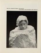 Theo van Doesburg, Grundbegriffe der neuen gestaltenden Kunst. Bd. 6, München 1925%0ATheo van Doesburg, Grundbegriffe der neuen gestaltenden Kunst. Bd. 6, München 1925-61