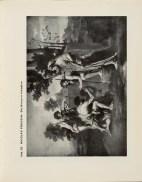Theo van Doesburg, Grundbegriffe der neuen gestaltenden Kunst. Bd. 6, München 1925%0ATheo van Doesburg, Grundbegriffe der neuen gestaltenden Kunst. Bd. 6, München 1925-63