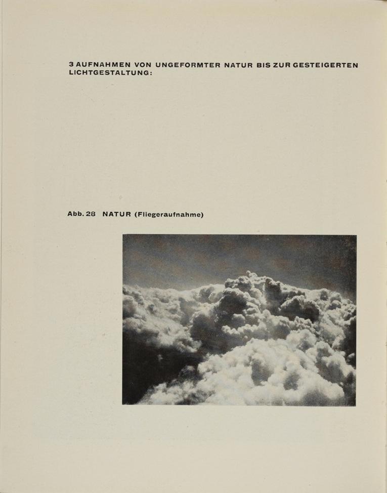 Theo van Doesburg, Grundbegriffe der neuen gestaltenden Kunst. Bd. 6, München 1925%0ATheo van Doesburg, Grundbegriffe der neuen gestaltenden Kunst. Bd. 6, München 1925-66
