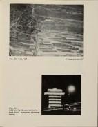 Theo van Doesburg, Grundbegriffe der neuen gestaltenden Kunst. Bd. 6, München 1925%0ATheo van Doesburg, Grundbegriffe der neuen gestaltenden Kunst. Bd. 6, München 1925-67
