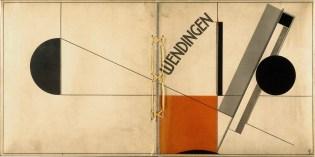 wendingen_lissitzky_magazine_wendingen_1172