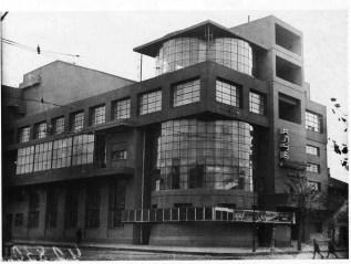 19301935