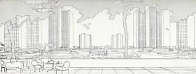 40_LeCorbusier