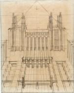 a343-disegno-preparatorio-santelia