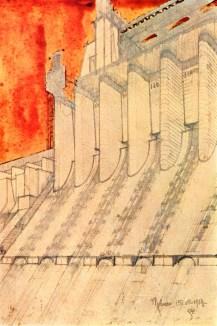antonio-santelia-centrale-elettrica-1914