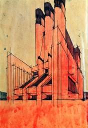 antonio-santelia-studio-di-edificio