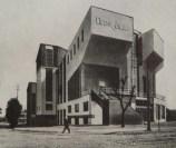 Мы думаем, что снимок сделан в 1930 году (направление съемки − юго-восток)