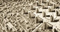 dege-utopias-ville-radieuse