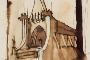 IW_Antonio-SantElia-Edifici-monumentali-e-di-culto_01