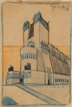 IW_Antonio-SantElia-Edifici-monumentali-e-di-culto_02