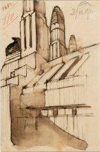 IW_Antonio-SantElia-Edifici-monumentali-e-di-culto_05
