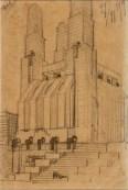 IW_Antonio-SantElia-Edifici-monumentali-e-di-culto_10