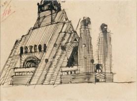 IW_Antonio-SantElia-Edifici-monumentali-e-di-culto_16-665x498