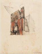 IW_Antonio-SantElia-Edifici-monumentali-e-di-culto_19