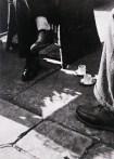 László Moholy-Nagy, At Coffee, c. 1920s