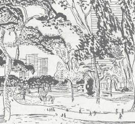 le-corbusiers-sketches-la-ville-radieuse-20001a